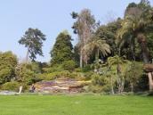 Jardins Villa Carlotta