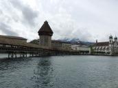 2014_Voyage TerresFrancoGermaniques_Lucerne