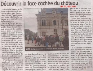 article BR_02_06_2014_Menetou