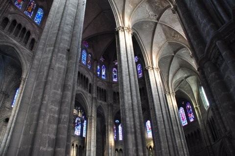 CathedraleBourges_MM